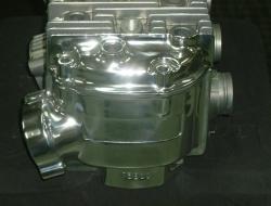 P1000795